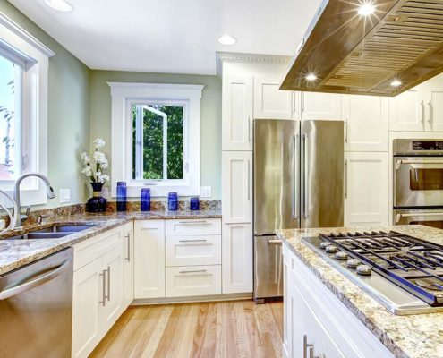 cregger construction home contractors kitchen remodeling in carroll county maryland